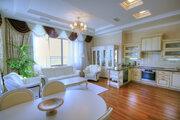 3 к. квартира 196 кв.м, ул Ленина, д. 10, Купить квартиру в Алуште по недорогой цене, ID объекта - 315595040 - Фото 3