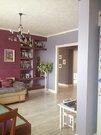 Продаю 3-к квартиру в Аксае с отличным ремонтом - Фото 4