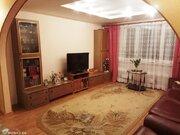 Продажа квартиры, Одинцово, Ул. Сосновая - Фото 1