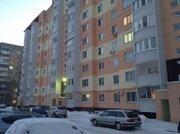 1 комнатная квартира на проспекте Строителей - Фото 1