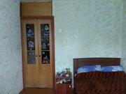 2 350 000 Руб., Квартира, ул. Баррикадная, д.47, Продажа квартир в Рыбинске, ID объекта - 331071463 - Фото 4