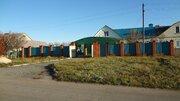 """Комфортабельный дом в с.Черкассы """"под ключ"""" - Фото 1"""