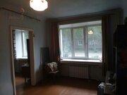 Продажа квартиры, Новосибирск, Ул. Мира