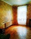 5 100 000 Руб., 4-к квартира Льва Толстого, 114б, Купить квартиру в Туле по недорогой цене, ID объекта - 323134976 - Фото 6