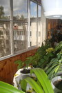 2 150 000 Руб., Продам двухкомнатную квартиру, Купить квартиру в Смоленске по недорогой цене, ID объекта - 320791818 - Фото 8