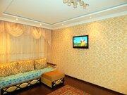 1-комн. квартира, Аренда квартир в Ставрополе, ID объекта - 319341372 - Фото 2