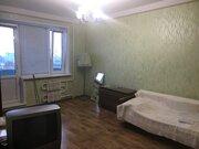 Продам 2 комнат квартиру