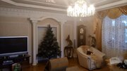 Продажа дома, Жостово, Мытищинский район, Ул. Жасминовая - Фото 3