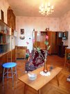 Сдаю 1-ю квартиру 37 кв.м. на Академика Обручева