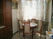 Стильная квартира с ремонтом в Кунцево!