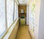 Продам 2-х комнатную квартиру в Партените с ремонтом. - Фото 5