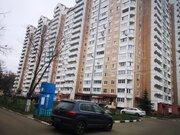 Продается 2-х комн.квартира в г. Железнодорожный - Фото 1