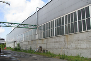 Производственно-складское помещение 960 кв.м., Аренда склада в Твери, ID объекта - 900226571 - Фото 4