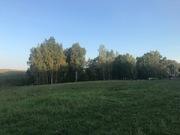 Участок 30 соток, ИЖС, в окружении леса, Д. Поспелиха, Чехов - Фото 4