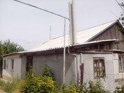 Продажа дома, Серафимович, Серафимовичский район, Кирпичный пер. - Фото 2