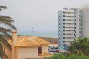 Дом в 200 метрах от пляжа Moncayo, Продажа домов и коттеджей Гвардамар-дель-Сегура, Испания, ID объекта - 502254925 - Фото 20