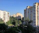 М. Селигерская, ул. Клязьминская, д. 10, к. 1 - Фото 2