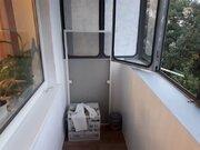 Квартира, Купить квартиру в Белгороде по недорогой цене, ID объекта - 322356057 - Фото 11
