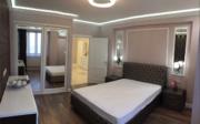Сдаётся 3 комнатная квартира в Чехове ул. Чехова, Аренда квартир в Чехове, ID объекта - 330949083 - Фото 10