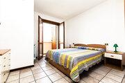 150 €, Аренда таунхауса на острове Альбарелла, Италия, Снять дом на сутки в Италии, ID объекта - 504656581 - Фото 6