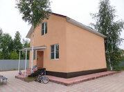 Дача в Павловском Посаде, д. Дальняя - Фото 4