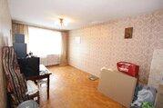 2-комнатная квартира новой планировки, ул. Космонавтов