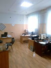 Сдам универсальное помещение на территории Уралмашзавода - Фото 2