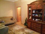Владимир, Дворянская ул, д.15, 2-комнатная квартира на продажу