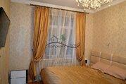 Продается 3-Х комнатная квартира , Москва, Соловьиная роща ,11 - Фото 3