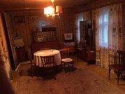 Продажа дома, Юхновский район - Фото 1