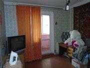 Большая трехкомнатная квартира на Балаклавской - Фото 1
