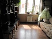 Продам самую лучшую квартиру на улице приборостроителей - Фото 4
