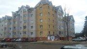 Продается цокольный этаж 492 кв.м. жилого дома г. Кимры - Фото 1