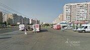 Продажа готового бизнеса, Краснодар, Чекистов пр-кт.