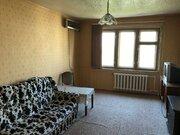 Продажа квартир ул. Таганрогская, д.124