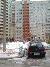 Продажа квартиры, м. Лесная, Кондратьевский пр-кт. - Фото 3