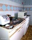 Квартира 3-комнатная Саратов, Ленинский р-н, ул им Академика, Купить квартиру в Саратове по недорогой цене, ID объекта - 319688397 - Фото 1