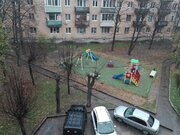 Продаётся 1-комнатная квартира в центре Серпухова - Фото 2