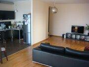 Продажа квартиры, Купить квартиру Рига, Латвия по недорогой цене, ID объекта - 313136579 - Фото 2
