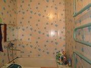 2-х комнатную квартира на ул. Декабрьских Событий - Фото 3
