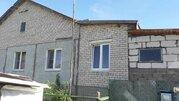 Продажа дома, Староселье, Палкинский район - Фото 3