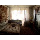 Квартира в пятиэтажном кирпичном доме, Купить квартиру в Переславле-Залесском по недорогой цене, ID объекта - 319356872 - Фото 4