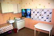 Продается 2 к.кв. г.Подольск, ул. Тепличная, д.2, Купить квартиру в Подольске по недорогой цене, ID объекта - 317786230 - Фото 1