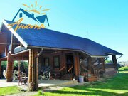 Продается шикарный дом в центре города Боровск.