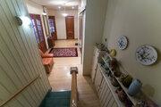 Продажа квартиры, м. Площадь Ленина, Ул. Выборгская - Фото 4