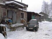 Продажа производственных помещений в Республике Карелии