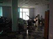Продажа 556,8 кв.м, г. Хабаровск, Матвеевское шоссе, Продажа помещений свободного назначения в Хабаровске, ID объекта - 900264521 - Фото 3