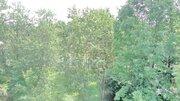 2 450 000 Руб., 2-х комн. квартира в Гатчине, ж.д. Татьянино, Купить квартиру в Гатчине по недорогой цене, ID объекта - 328249130 - Фото 15