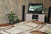 Продажа квартиры, Тюмень, Ул. Широтная, Купить квартиру в Тюмени по недорогой цене, ID объекта - 325488340 - Фото 3