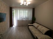 Продажа 3-ком. квартиры в г. Протвино , ул.Ленина 33 - Фото 1